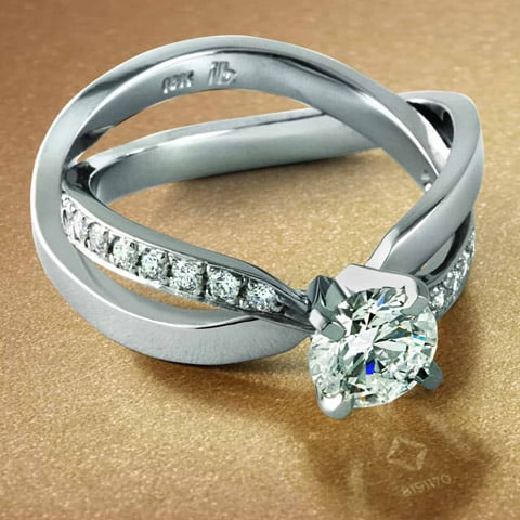 Forevermark Diamonds & Idar Jewellers.