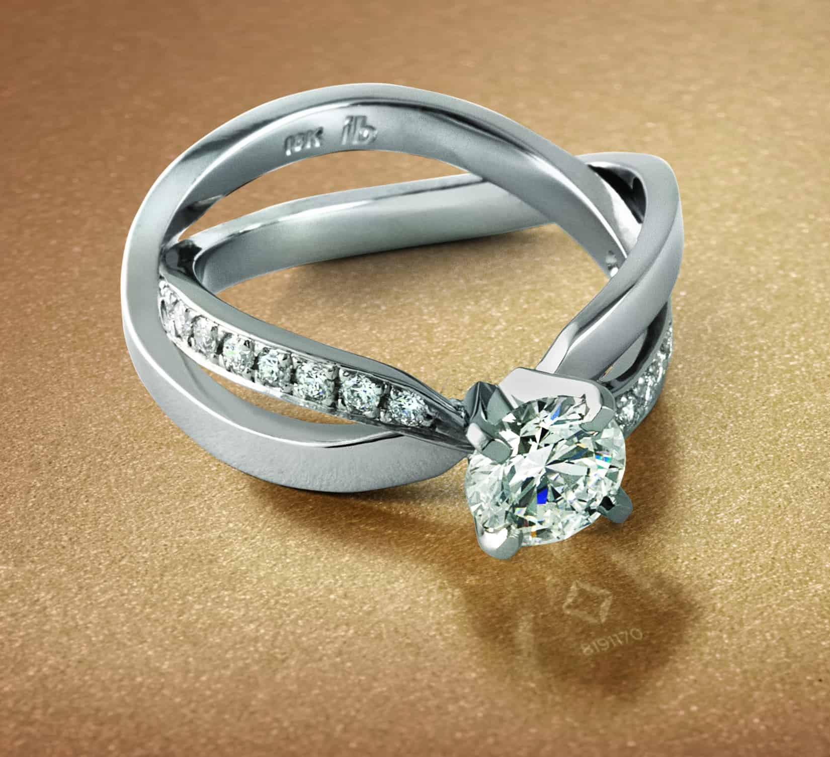 Forevermark Diamonds & Idar Jewellers